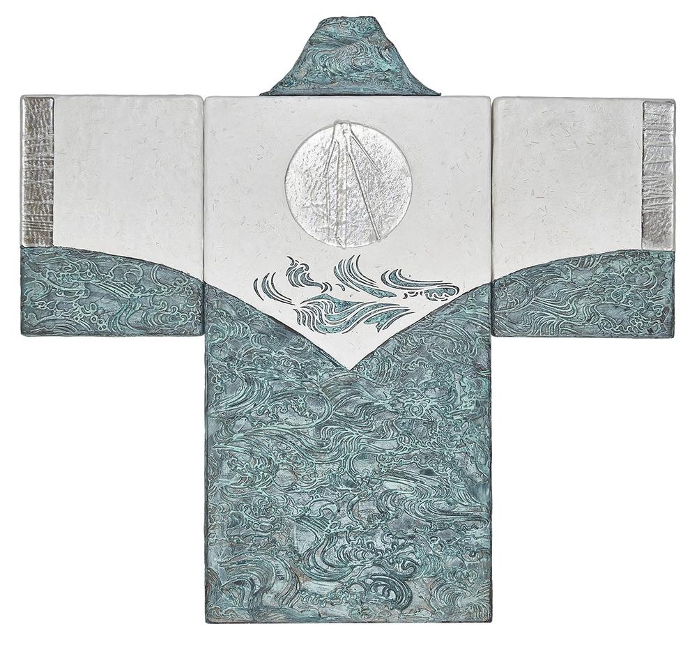 sp_thaw_kimono.jpg