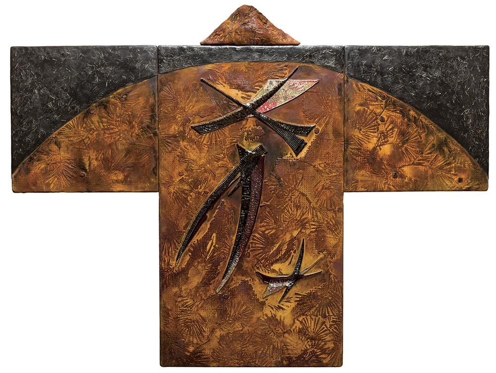SamuraiPinesKimono Sil.jpg