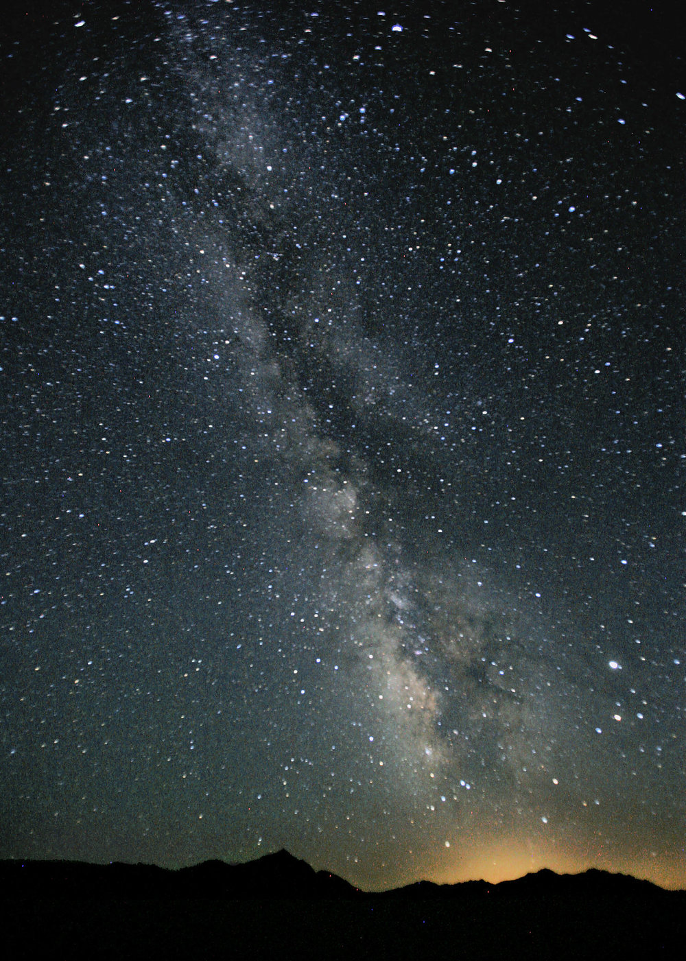 1280px-milky_way_night_sky_black_rock_desert_nevada[1].jpg