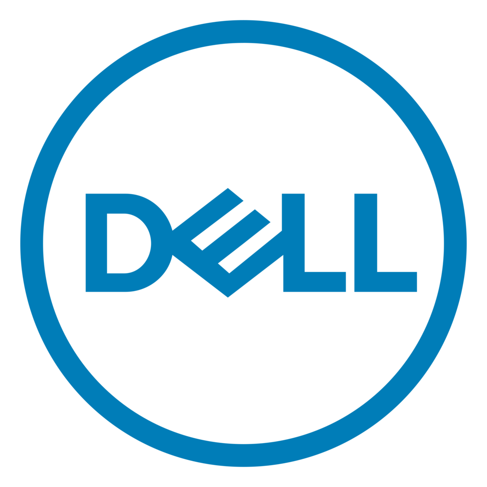 dell-logo-transparent.png