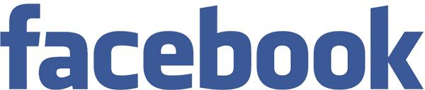 facebook-logo-header-600.png
