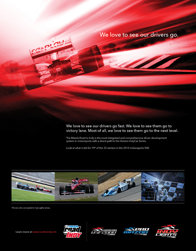 IndyLights_Complete_Racer_v2.jpg