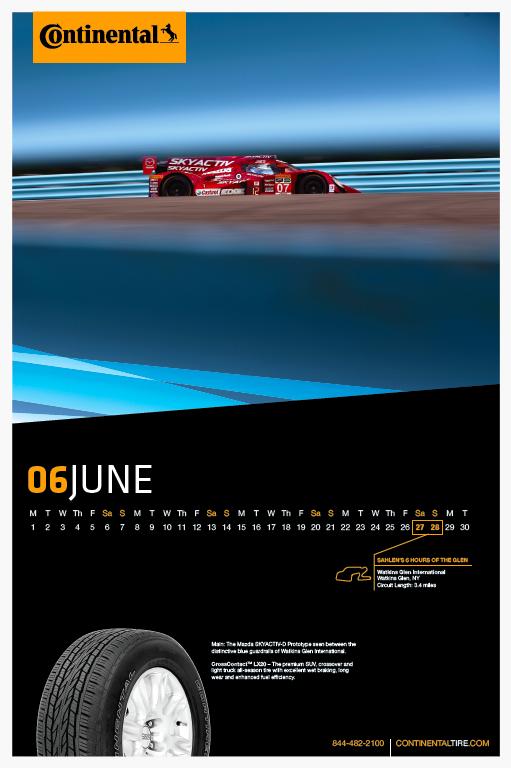 Conti Calendar June.png