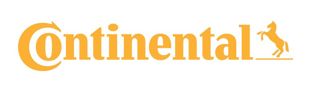 logo-conti-gold-on-white.jpg