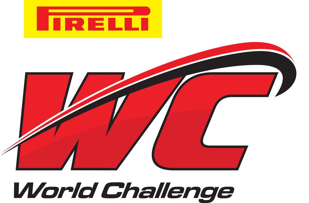 Pirelli_World_Challenge_White.jpg