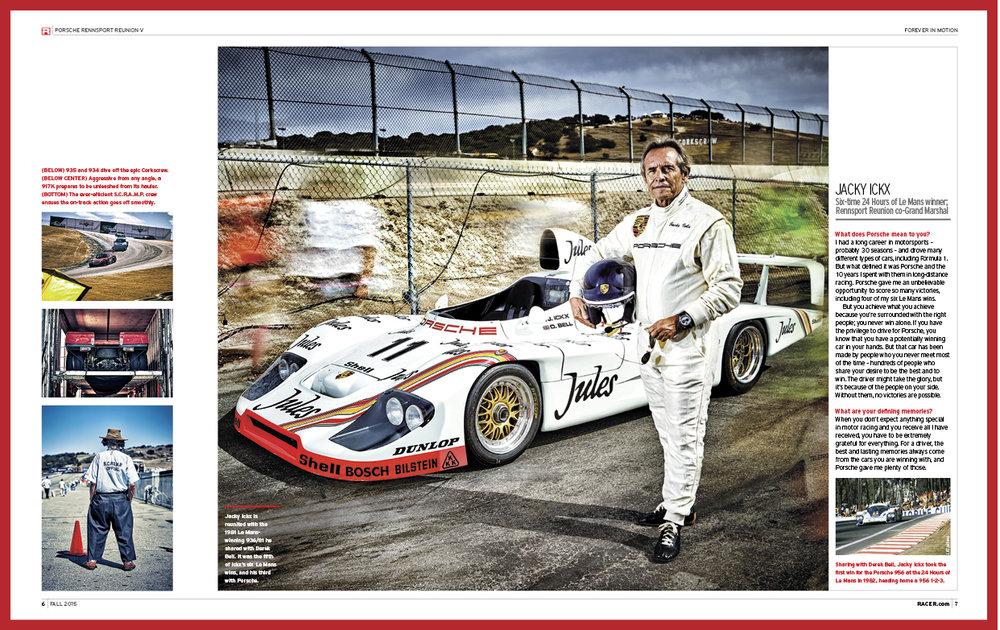 RStudio_Porsche_Renn2_portfolio.jpg