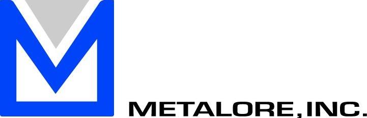 metalore logo std.jpg