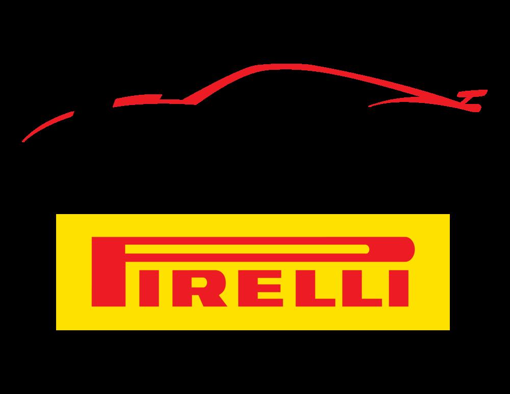 TAR_byPirelli_11-15-16-1.png