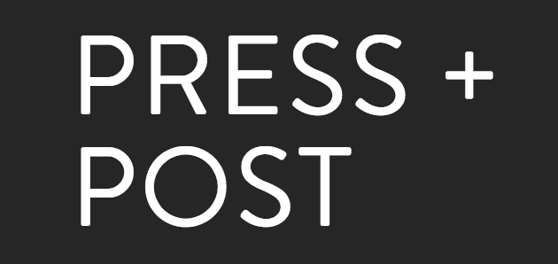 Logo stacked - white on black large.png