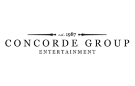 Concorde Group - The Social Summit