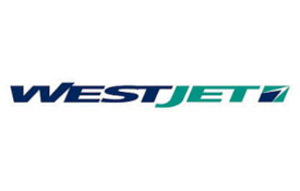 Westjet - The Social Summit