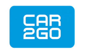 Car2go - The Social Summit