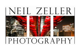 The Social Summit - Neil Zeller Photography