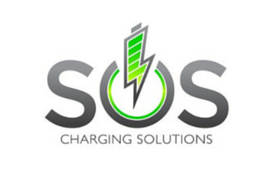 SOS Charging Solutions - The Social Summit