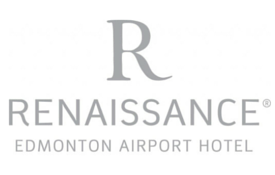 Edmonton Renaissance AIrport Hotel - The Social Summit