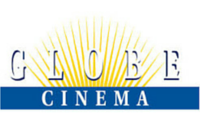 Globe Cinema - The Social Summit