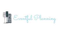 Eventful Planning - The Social Summit