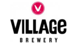 Village Brewery - The Social Summit