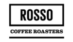 Rosso Coffee Roasters - The Social Summit