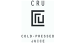 CRU Juice - The Social Summit