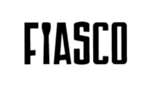 Fiasco Gelato - The Social Summit