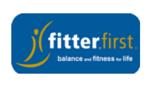 Fitterfirst - The Social Summit