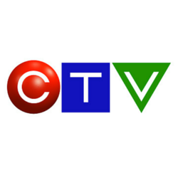 CTV - Social Summit