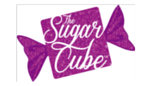 The sugar cube social summit