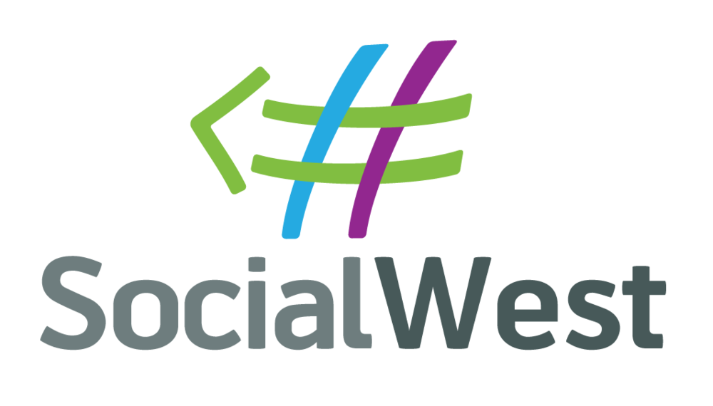 SocialWest is a new conference purposefully built to empower and educate social media and marketing professionals to do better business. You'll experience value-packed sessions from experts who want to teach, not just talk, about the fundamentals and formulas that make for successful social media and digital marketing strategies for businesses big and small.  SocialWest.ca