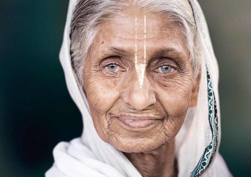 widow of vrindavan  blue eyes.jpg