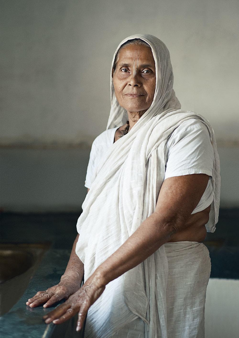 widow of vrindavan  portrait kitchen.jpg