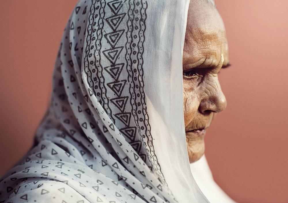 widow of vrindavan  profile red.jpg