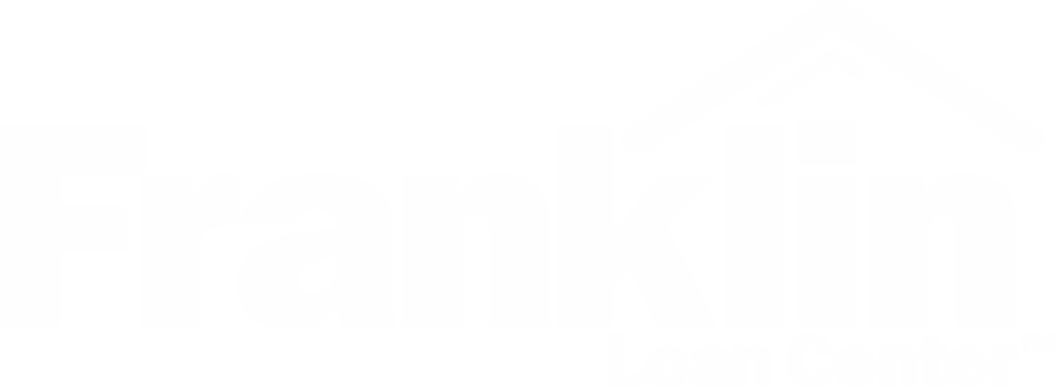 Franklin Loan Center