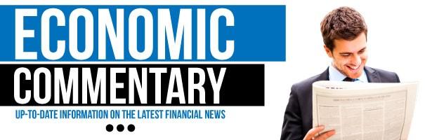 economic commentary