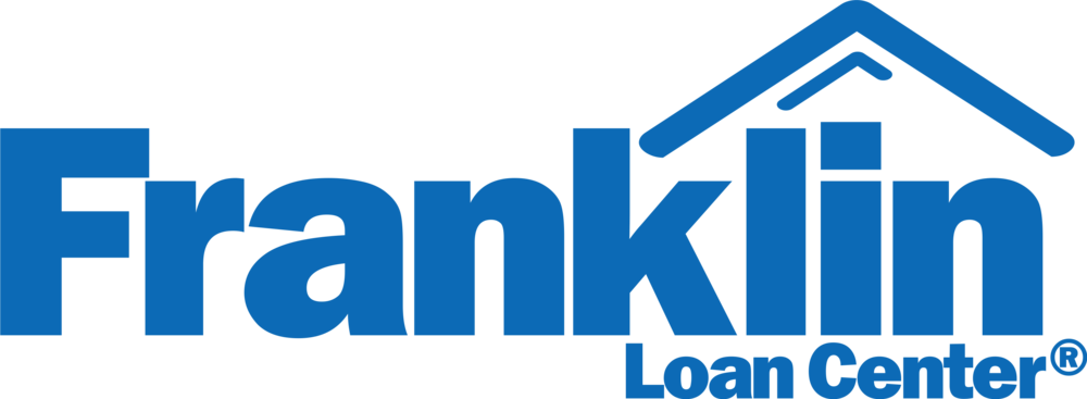 Franklin Logo with R.png