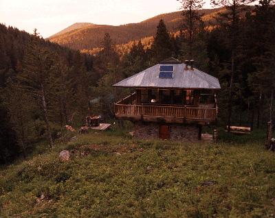 cabin7.jpg