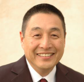 Scott Shimamoto - Senior Loan Officer