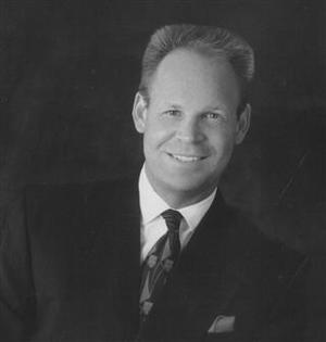 Don Wellman  - Loan Officer