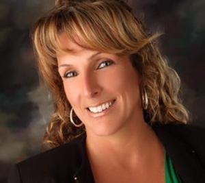 MicheleMiller - Loan OfficerAssistant
