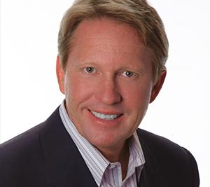 ChrisBurr - Senior LoanOfficer