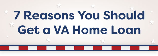va-campaign-step3-header.jpg