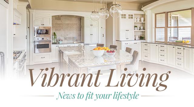 Vibrant_Living_03-Header.jpg