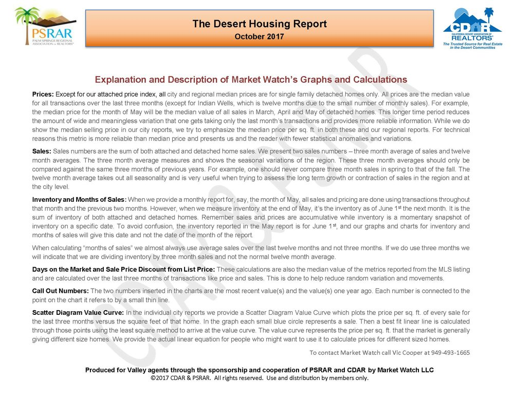 October 2017 Desert Housing Report_Page_14.jpg