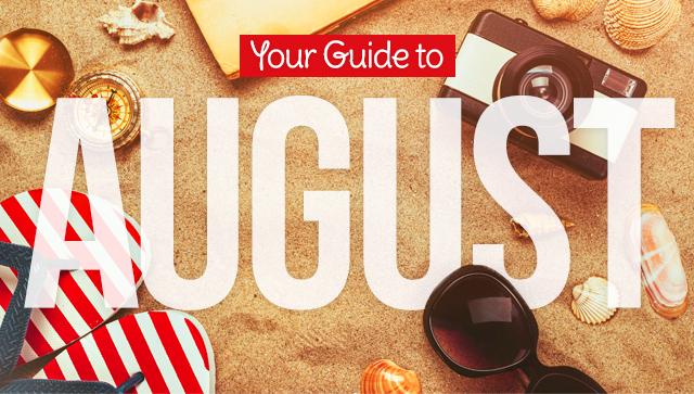 August18-newsletter-art.jpg