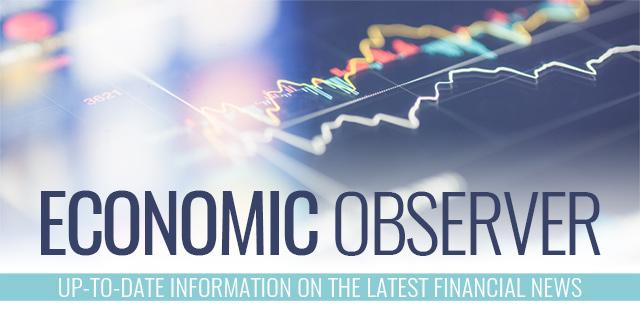 Economic-Observer_01-Header.jpg