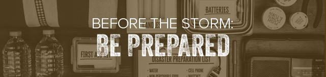 Disaster-Season-2018-3.jpg