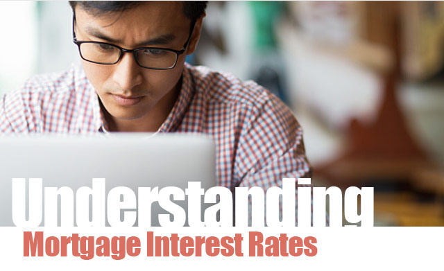 v_understanding-mortgage-rate.jpg