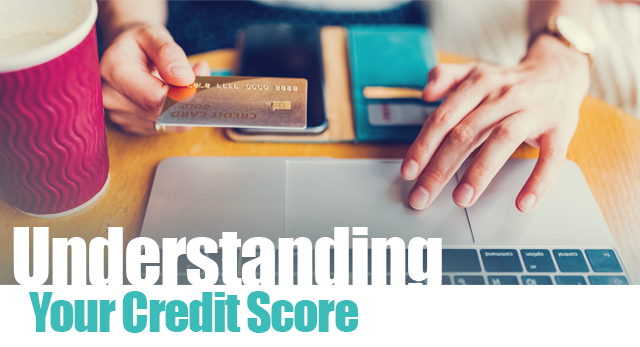 v_understanding-your-credit-score.png