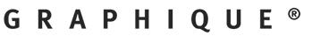 Product Logo.jpg