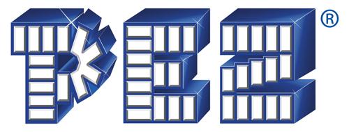 Bildresultat för pez logo